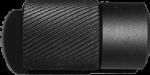 adaptateur 1/2X28 - 1/2X20