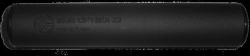 Optima 22 V2