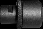 adaptateur pour pistolet Ruger SR 22